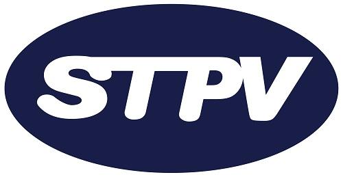 STPV Logo | Contact STPV